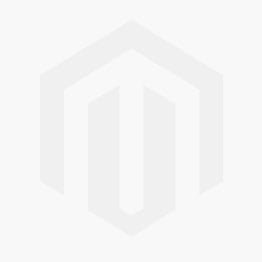 Micro Dot Ribbon 15mm Red