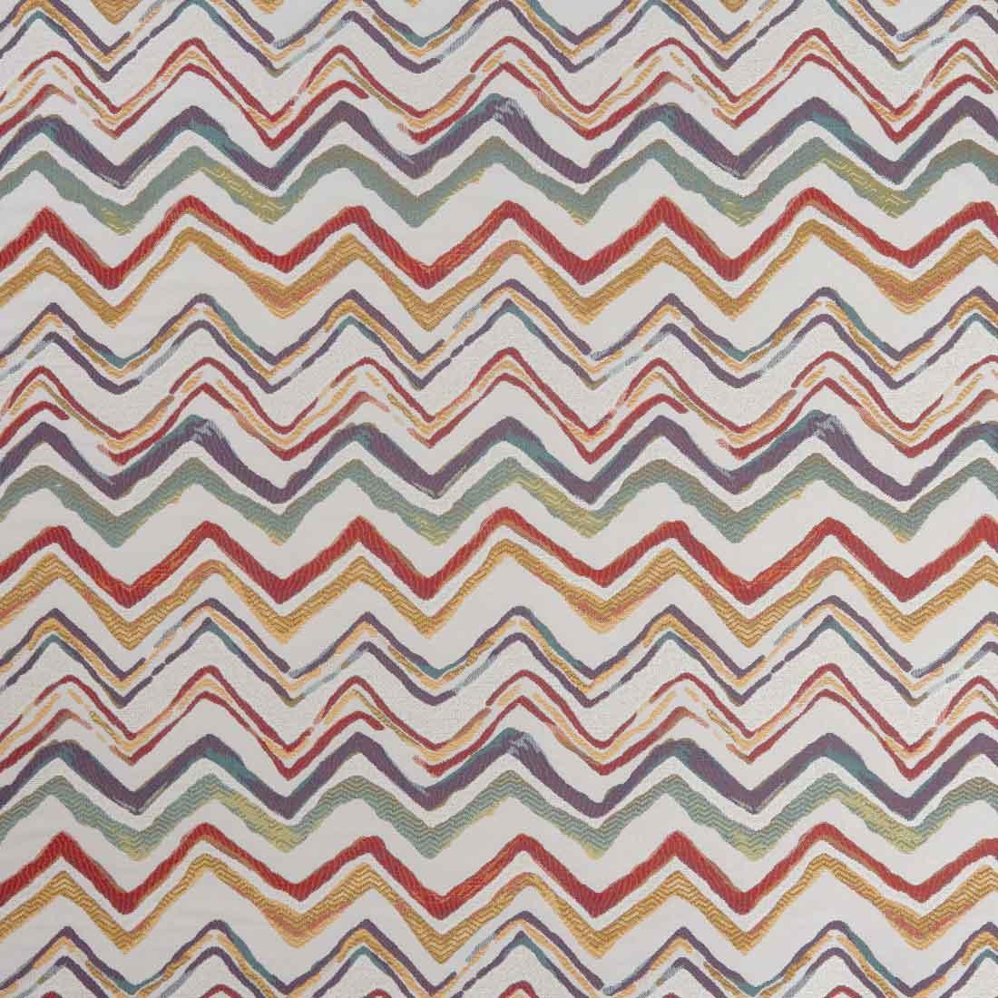 Alisha Spice Upholstery Fabric