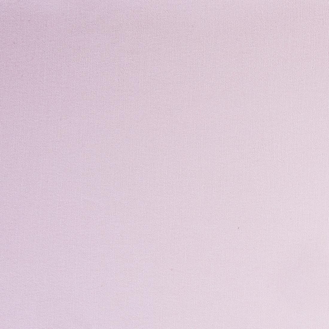 Alora Dusk Upholstery Fabric
