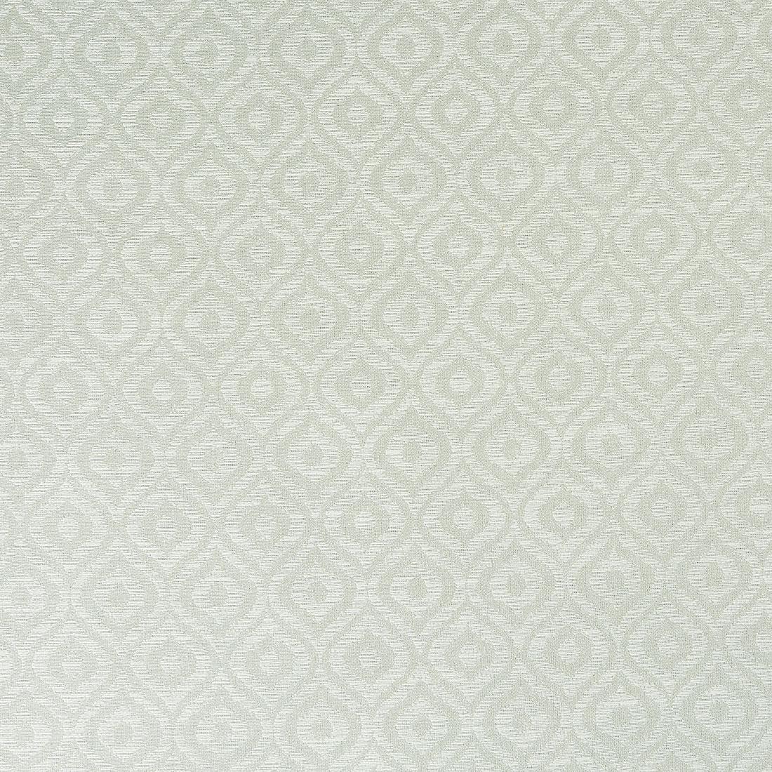 Austin Canvas Upholstery Fabric