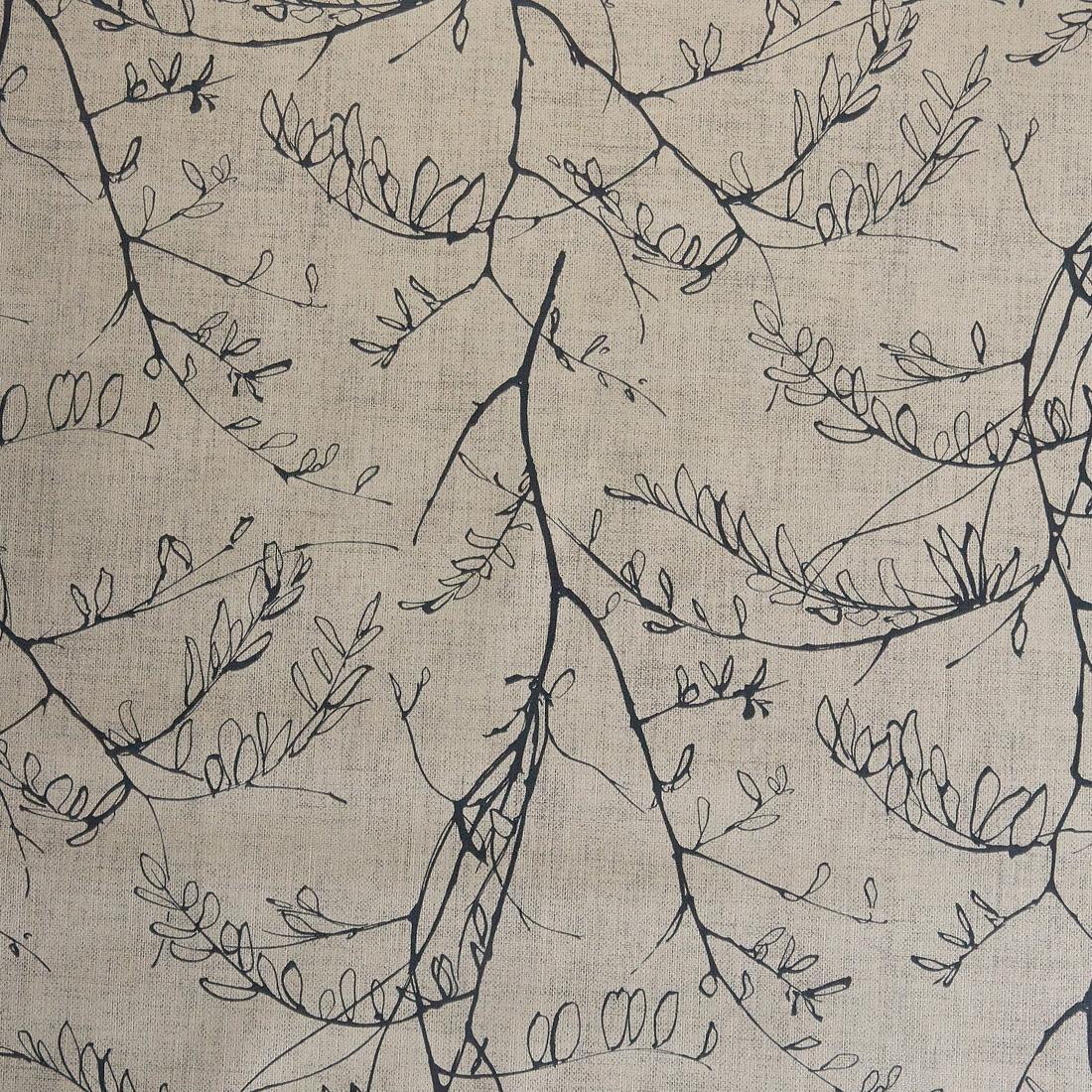 Autono Linen Oil Cloth