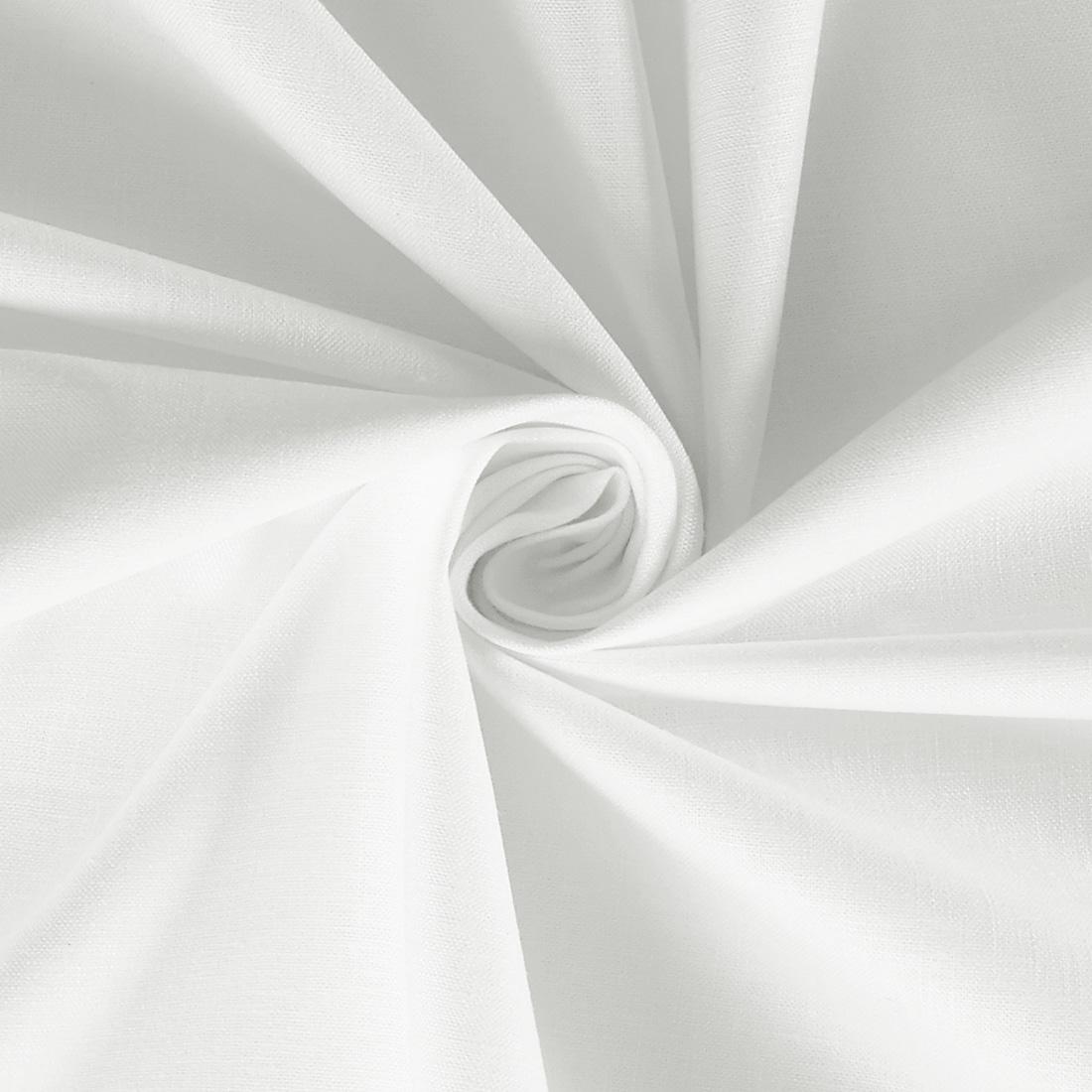 Avallino Linen White
