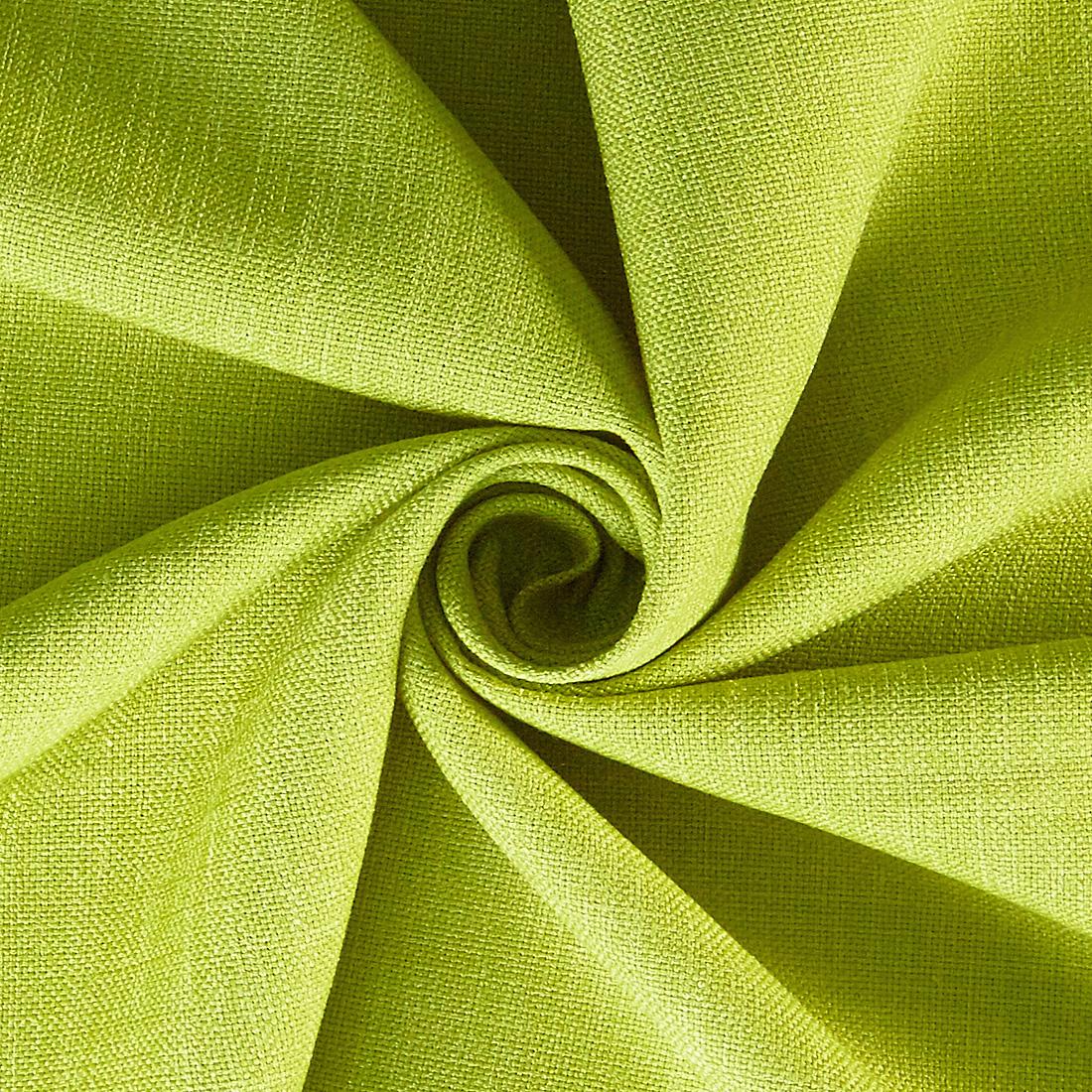 Bali Plain Lime