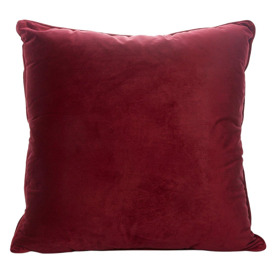 Bellini Red Cushion