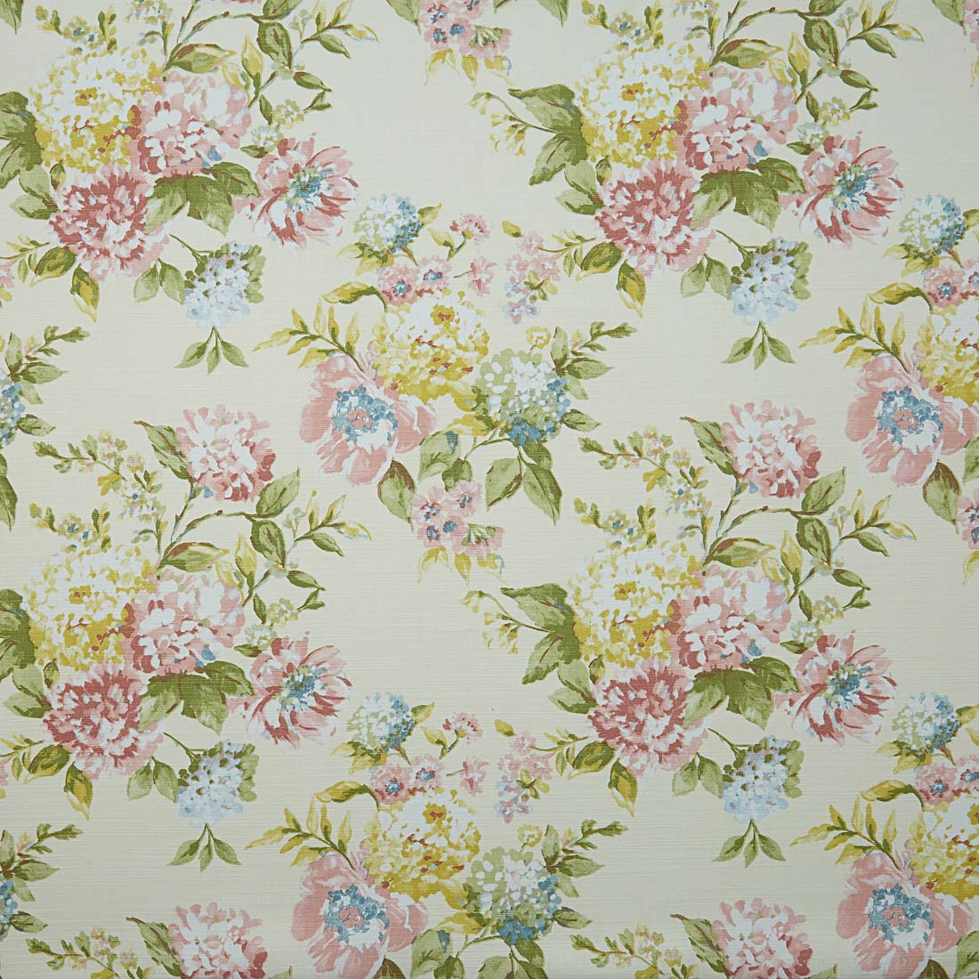 Bowland Blossom