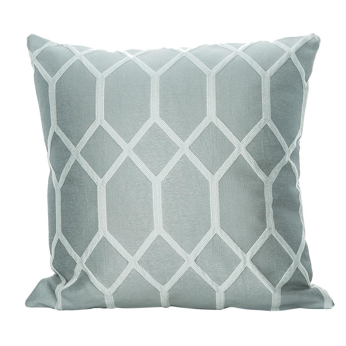Camara Steel Cushion