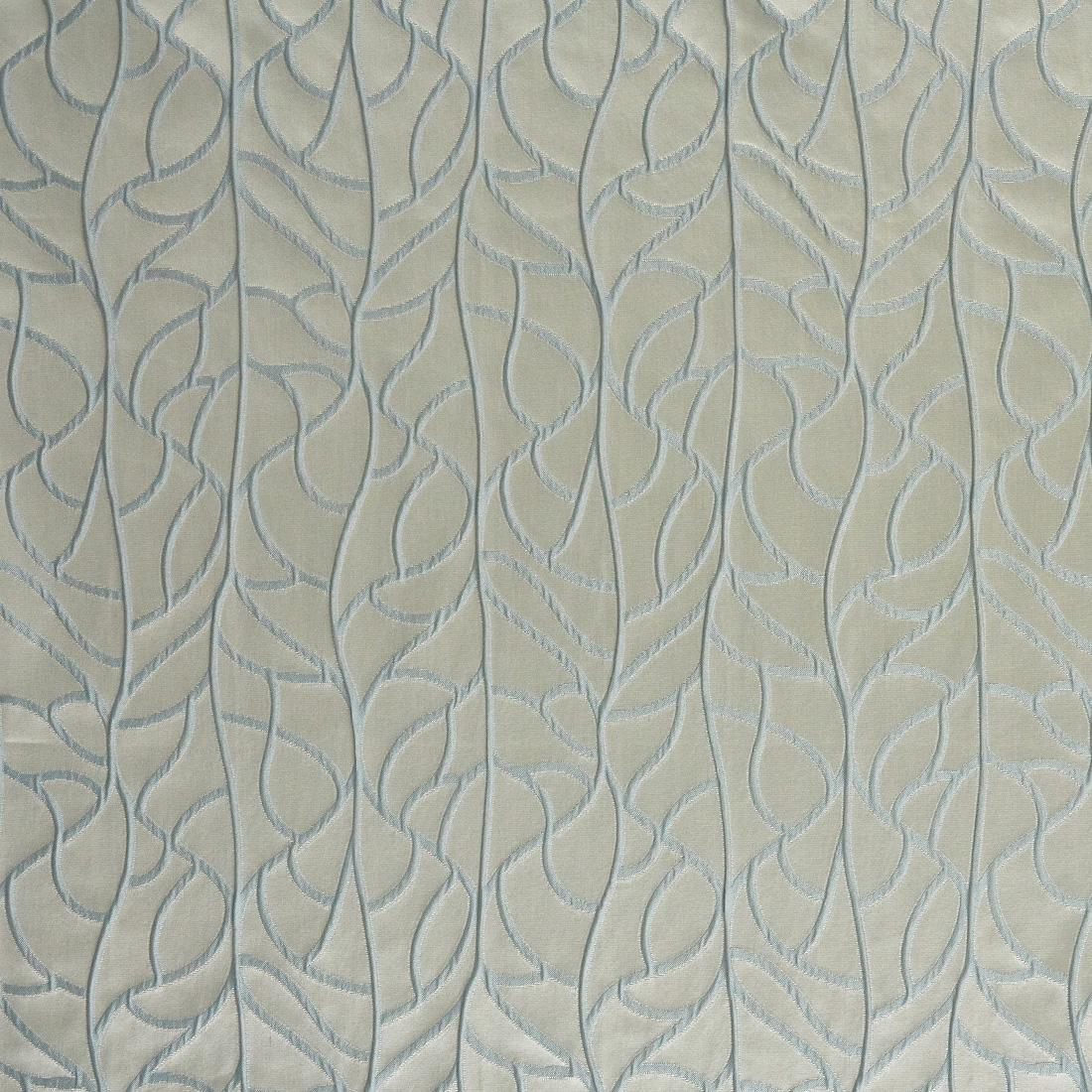 Cass Duckegg Curtain Fabric