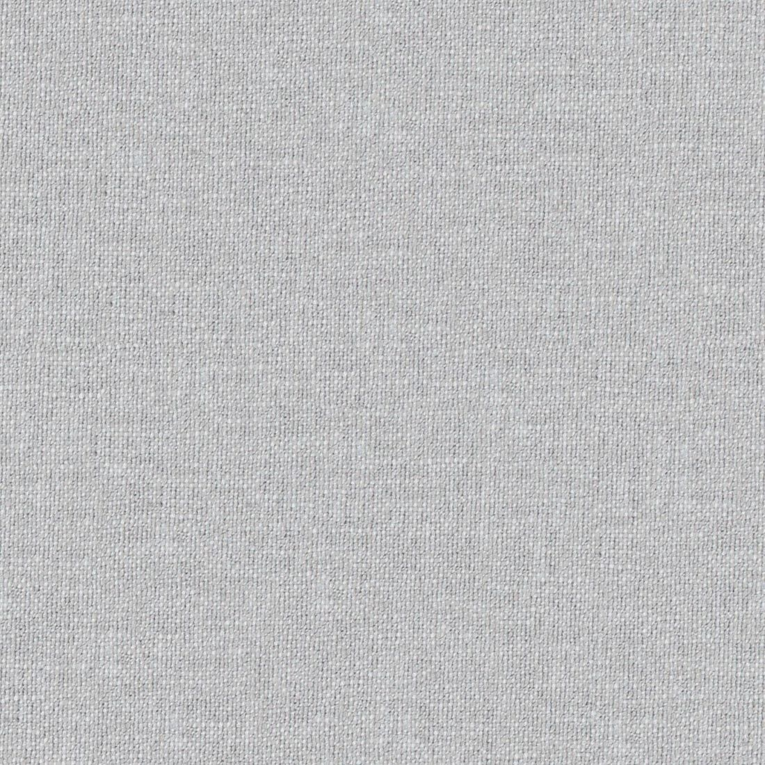 Casual Misty Upholstery Fabric