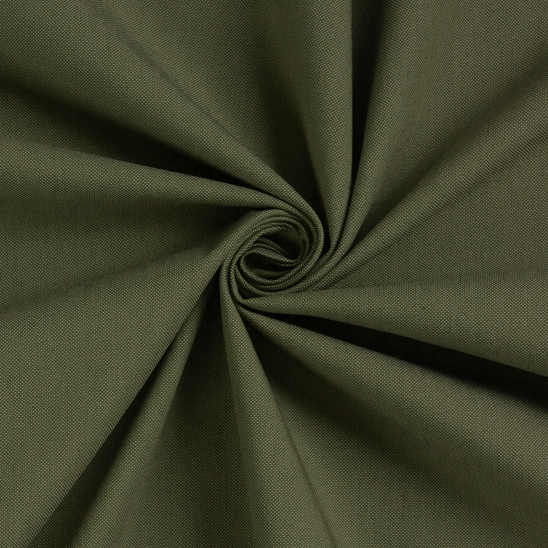 Chambray Stretch Herb Dress Fabric