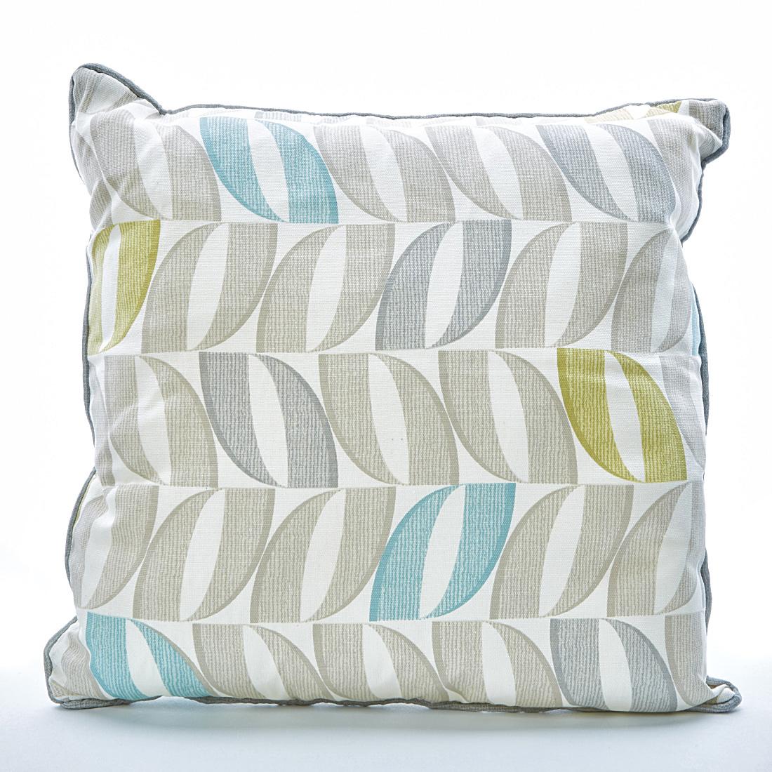 Copeland Duck Egg Cushion