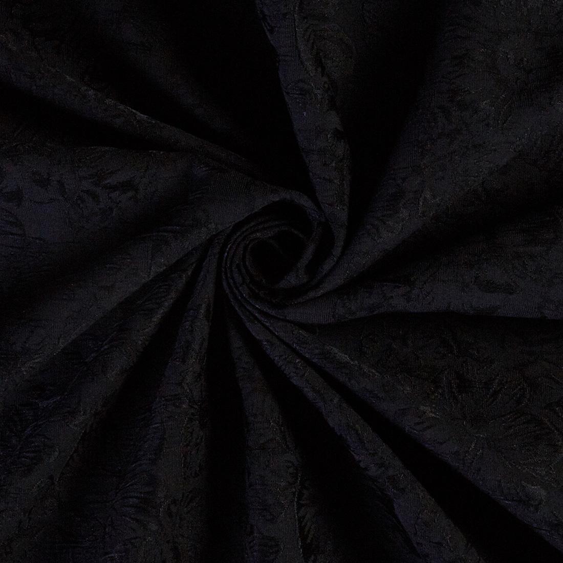 Cosmos Black                                02