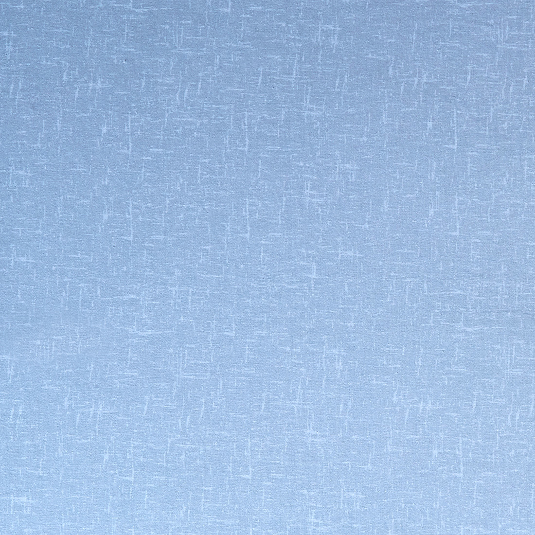 Cotton Blenders Silver Craft Fabric