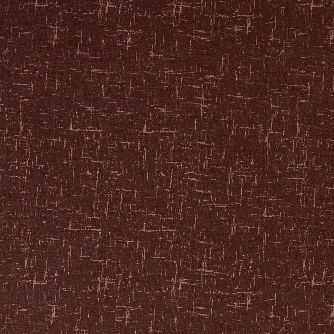 Cotton Blenders Brown Craft Fabric