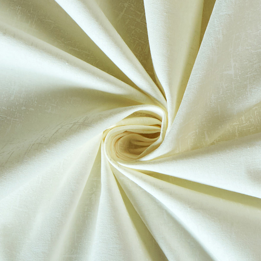 Cotton Blenders Linen