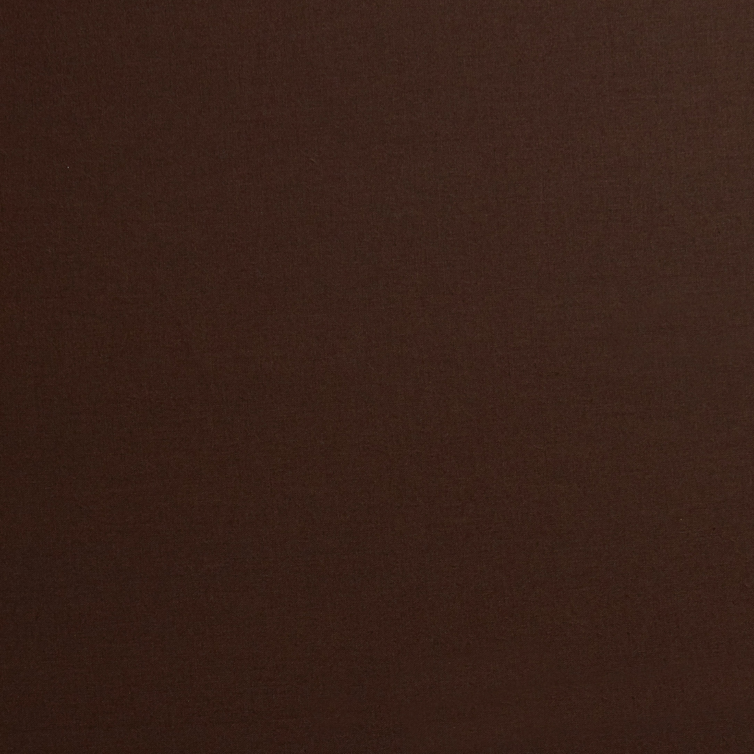 Craft Cotton Chocolate Fabric