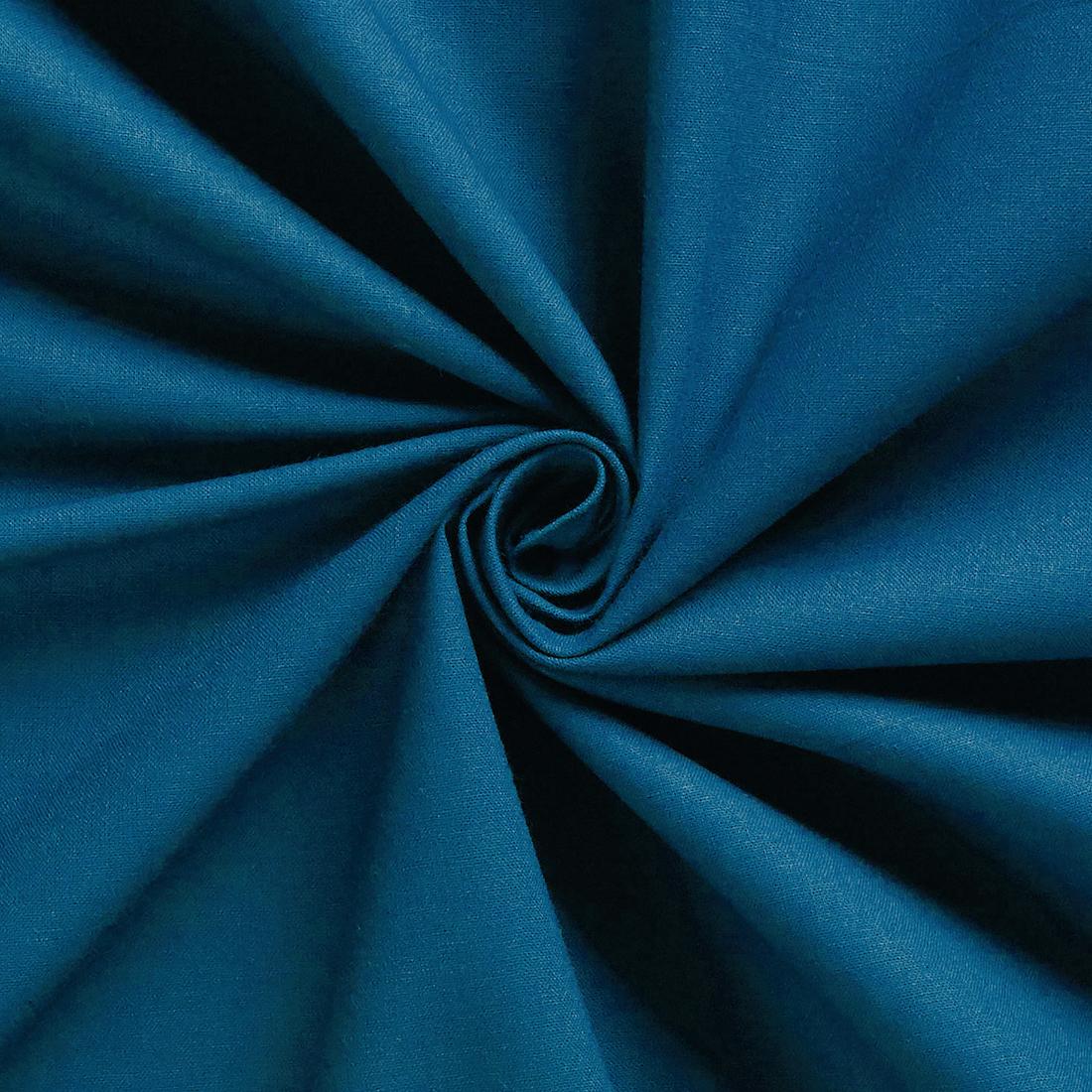 Craft Cotton Copen Fabric