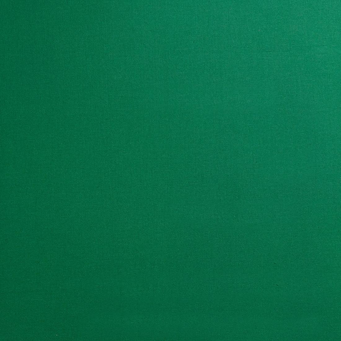 Craft Cotton Emerald Fabric