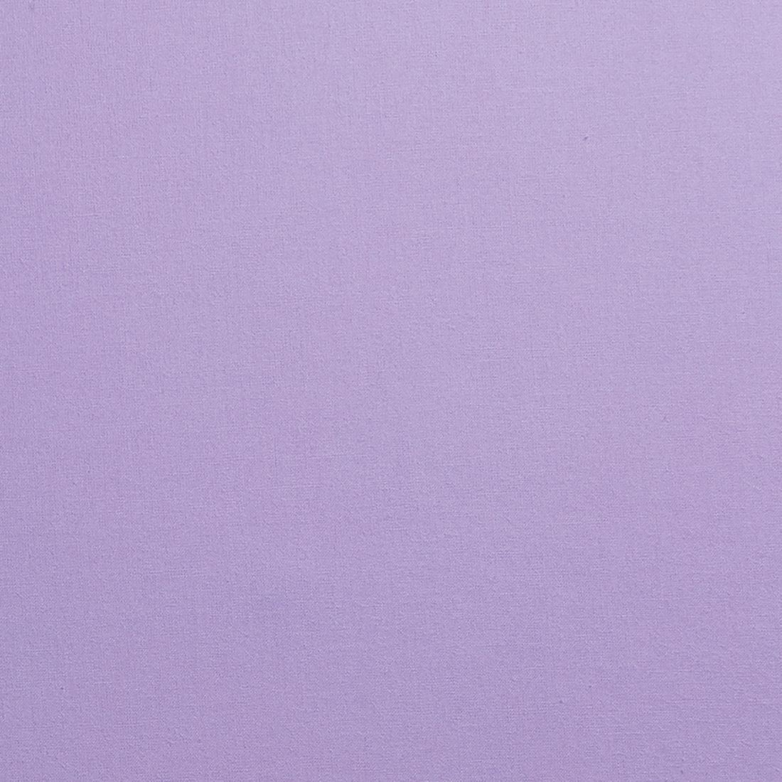 Craft Cotton Lavender Fabric
