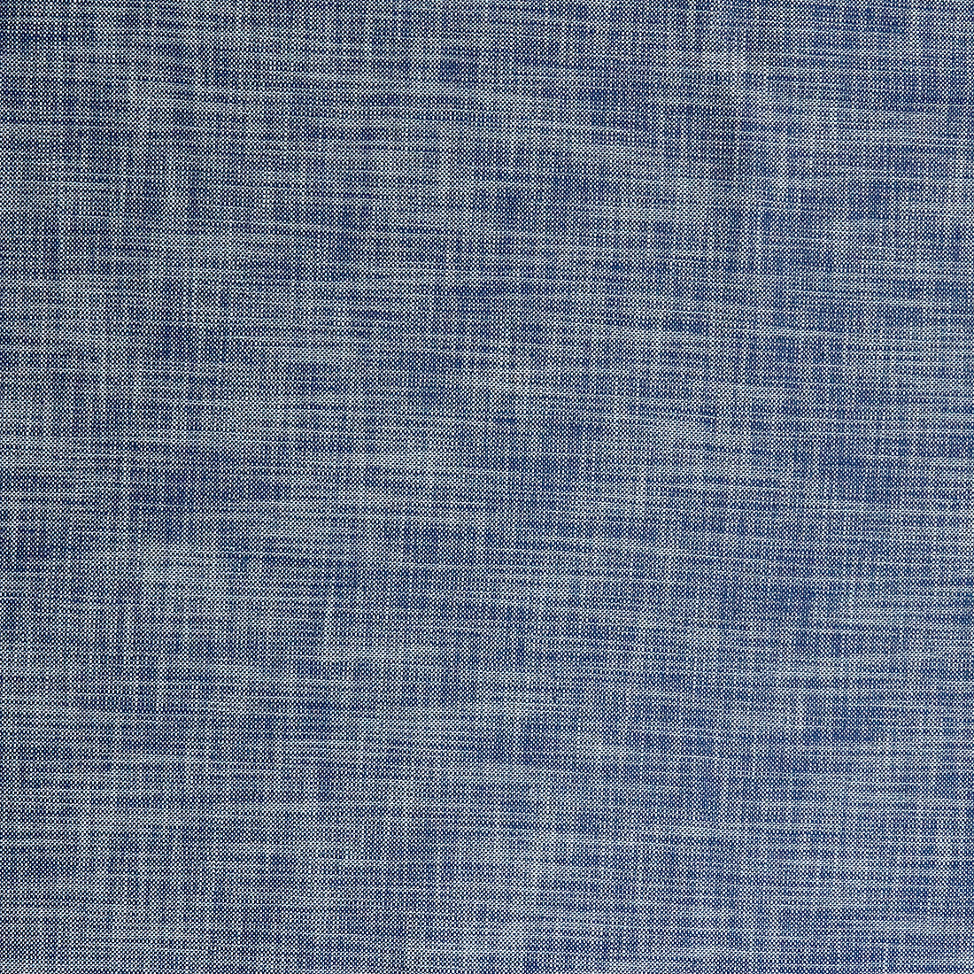 Croatia Plain Navy