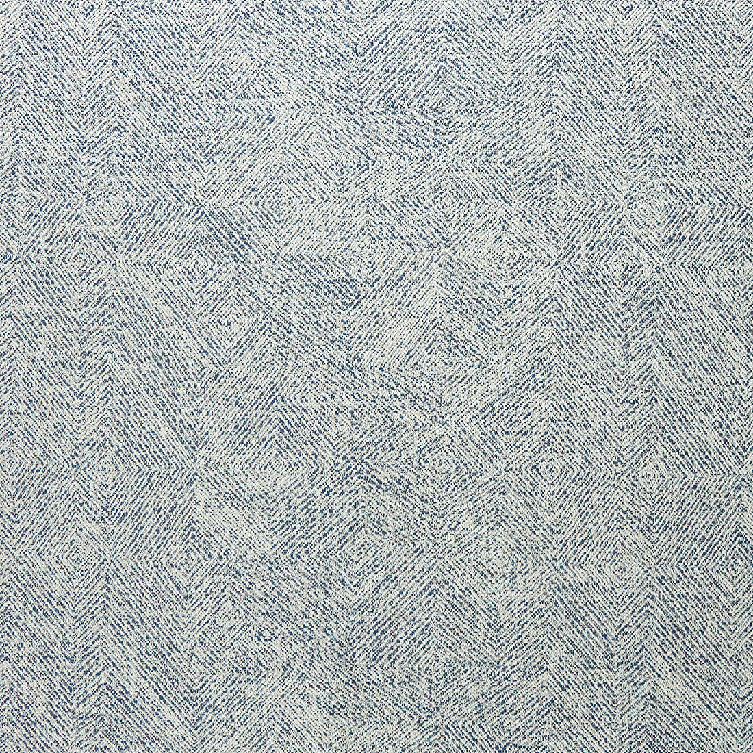 Dania Midnight Upholstery Fabric