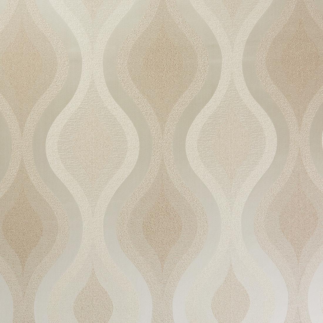 Deco Vellum Curtain Fabric