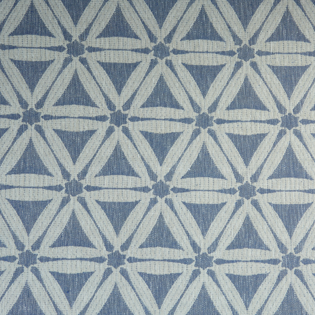 Delta Ink Upholstery Fabric