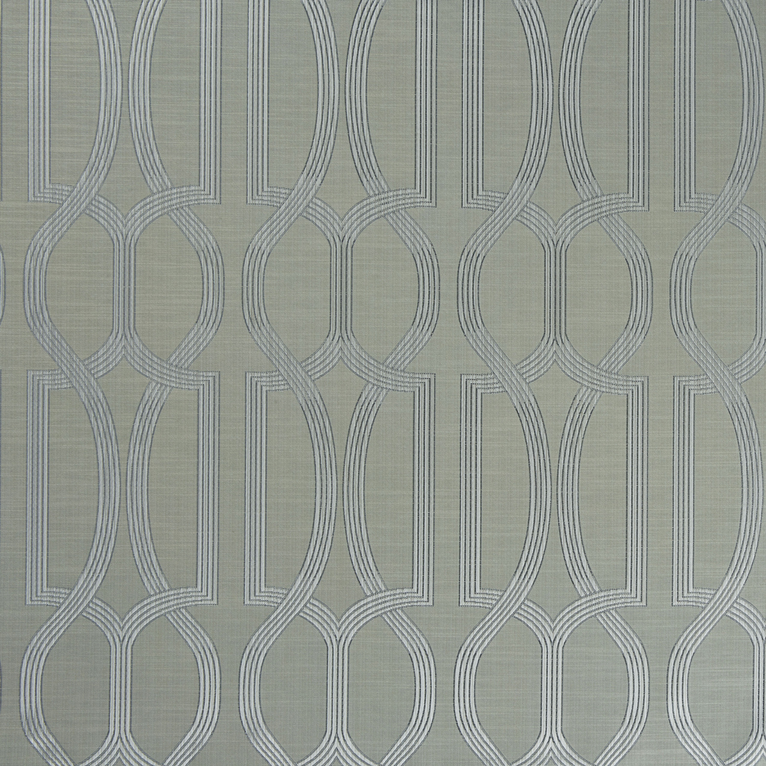 Destiny Cloud Curtain Fabric