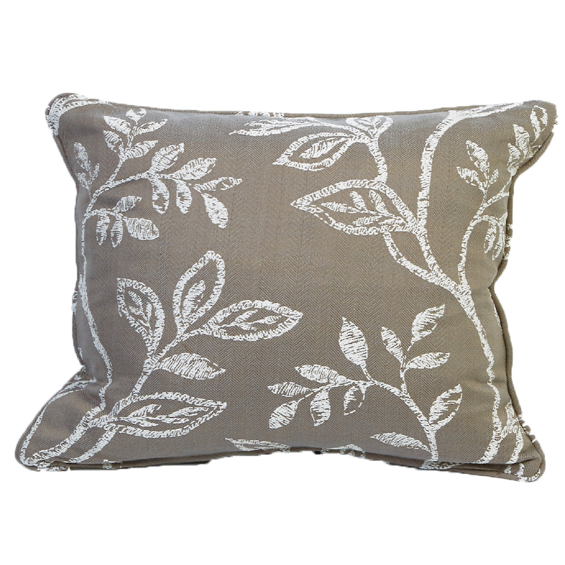 Fable Stone Cushion Cover