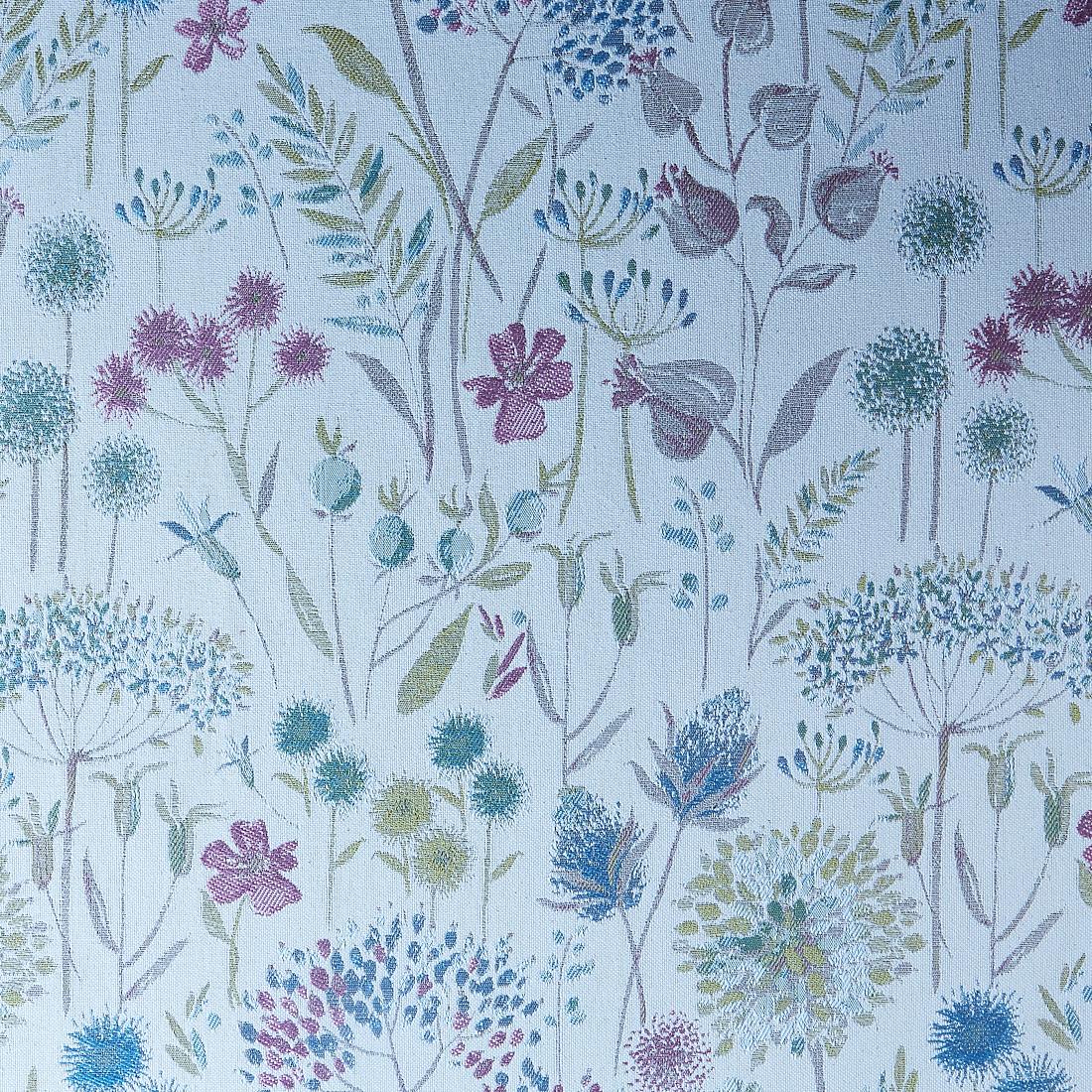 Flora Spring Cream