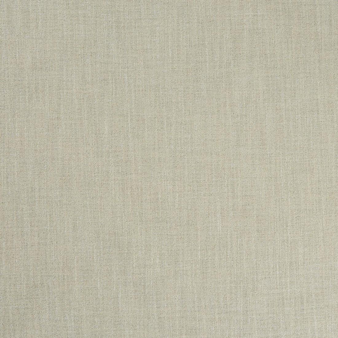 Galaxy Tusk Upholstery Fabric