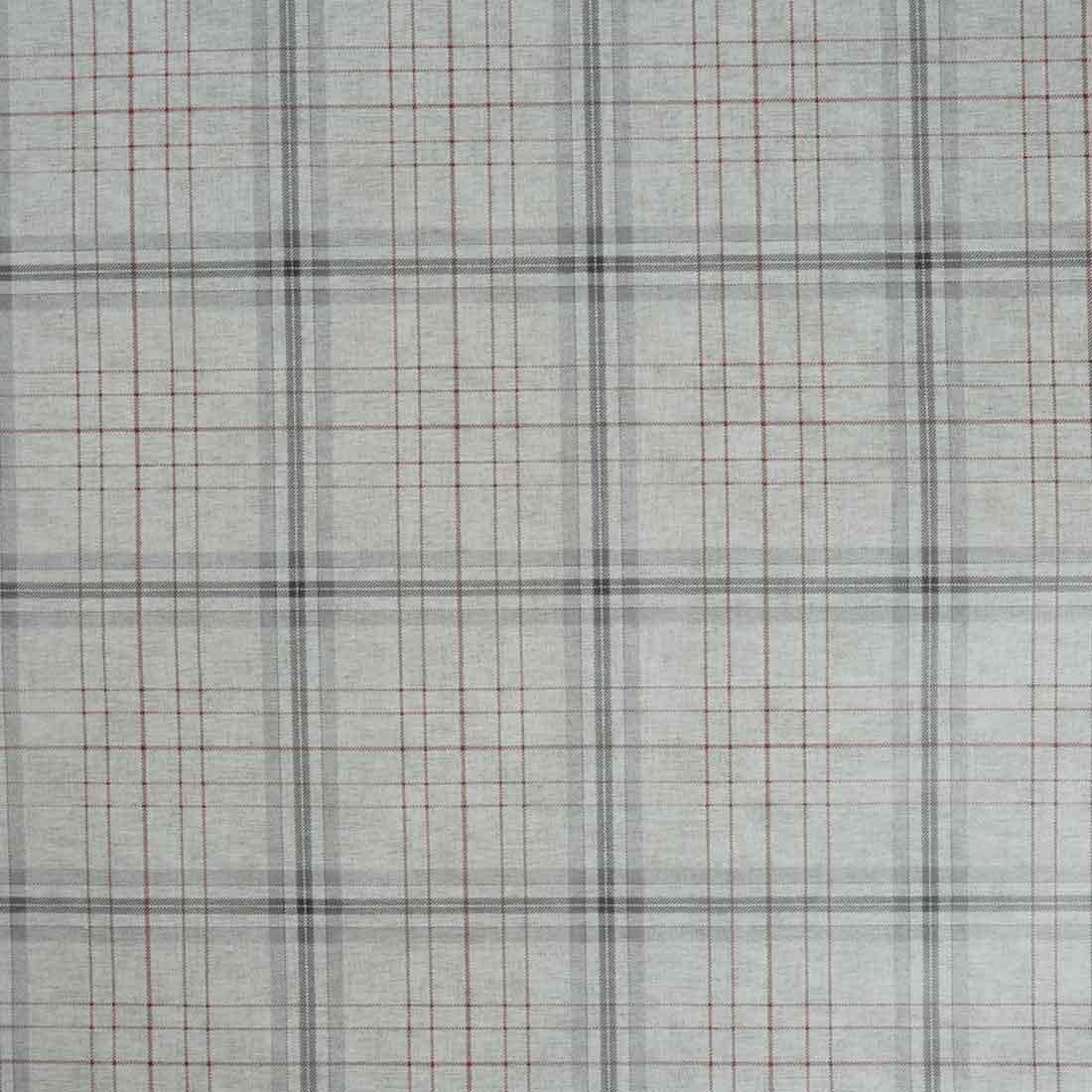 Gales Grey Oil Cloth