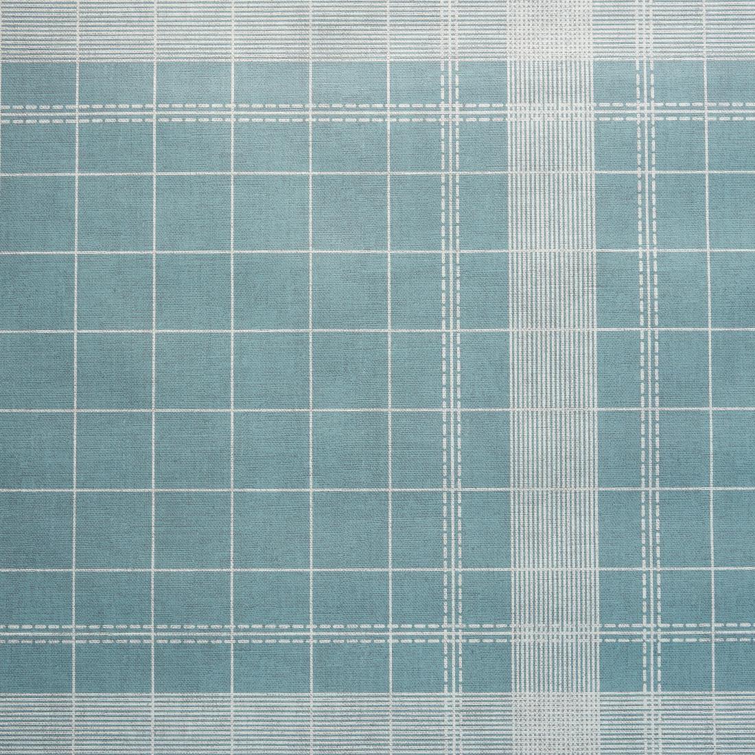 Glasgow Blue PVC