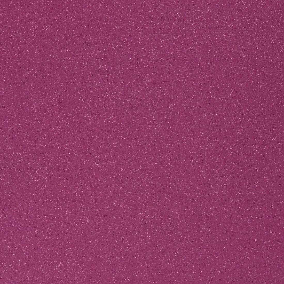 Glitter Cotton Fuschia Craft Fabric