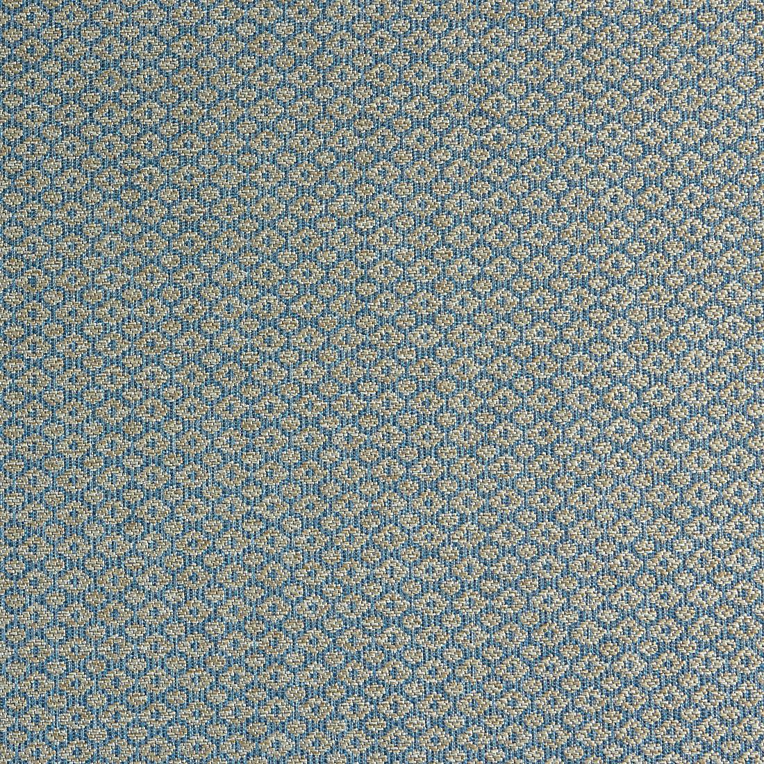 Hardwick Denim Upholstery Fabric