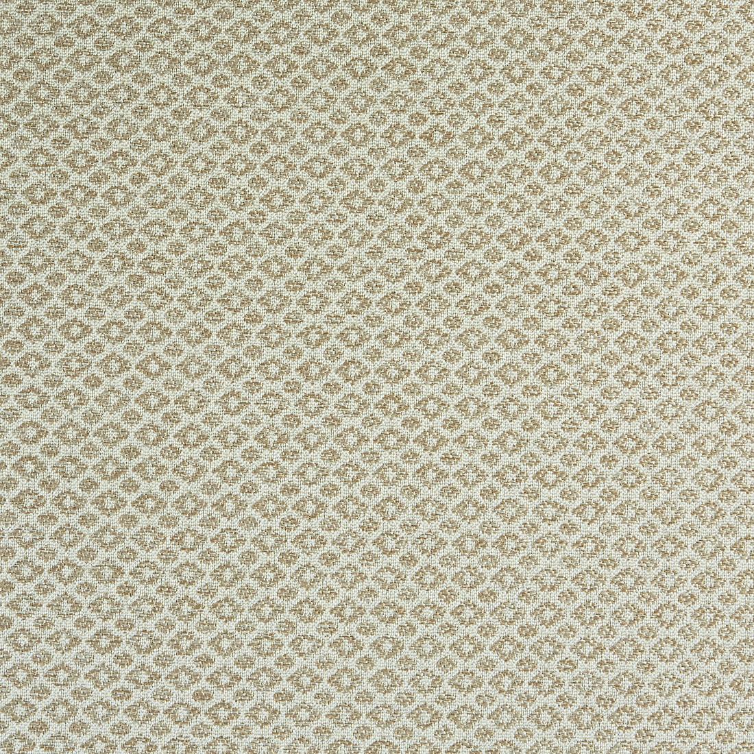 Hardwick Linen Upholstery Fabric