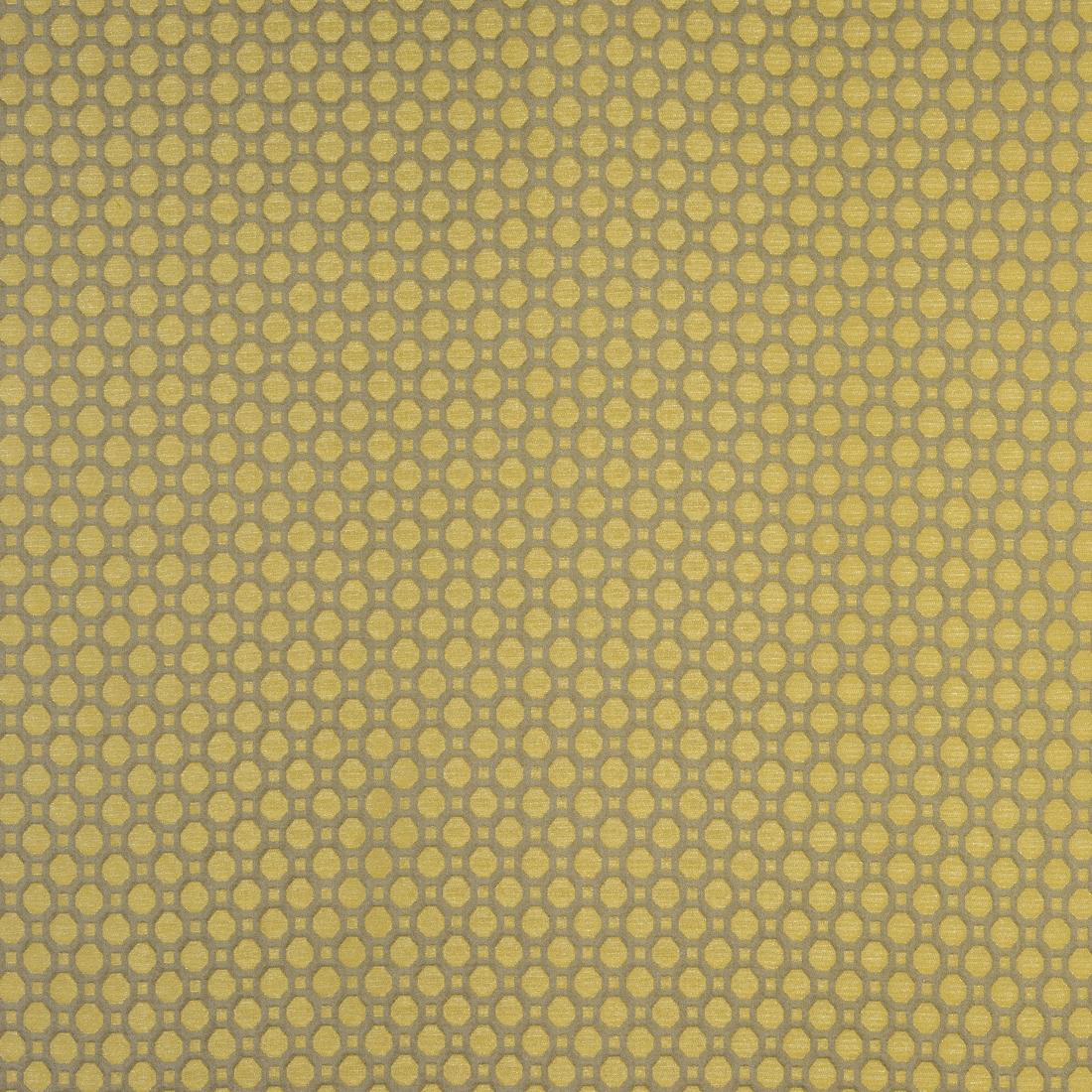honeycomb ochre
