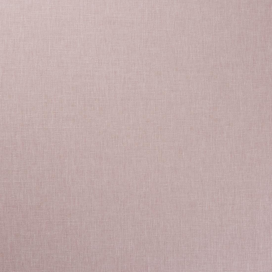 Iceland Ashrose Upholstery Fabric