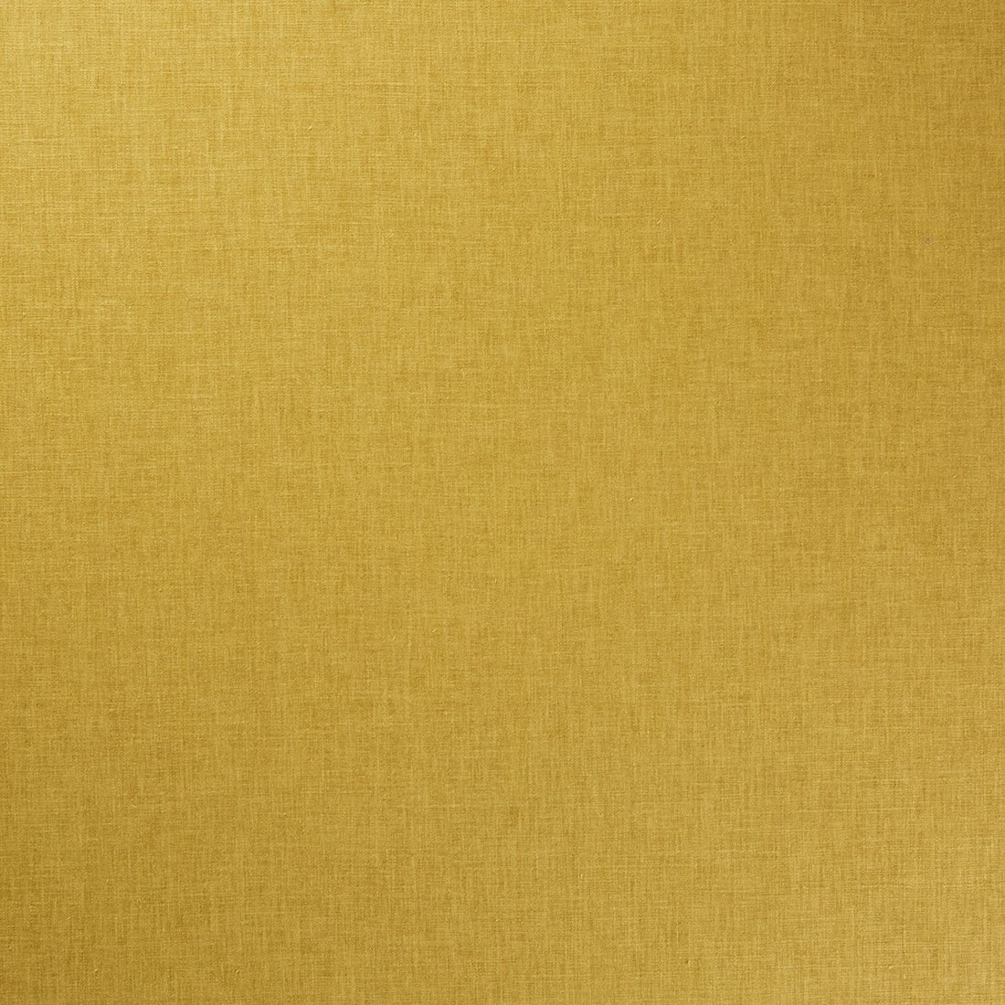 Iceland Citrine Upholstery Fabric