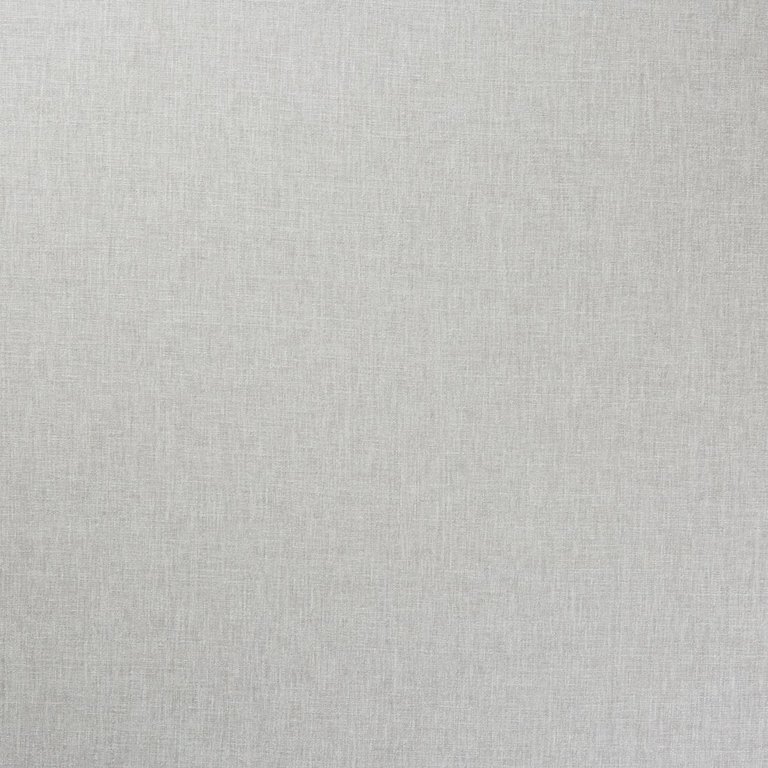 Iceland Flint Upholstery Fabric