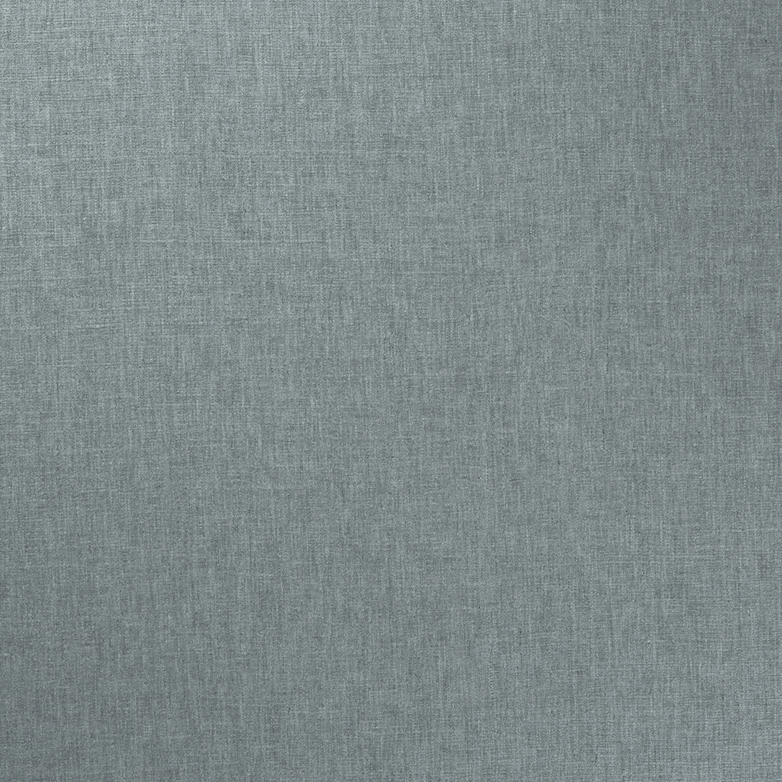 Iceland Steel Upholstery Fabric
