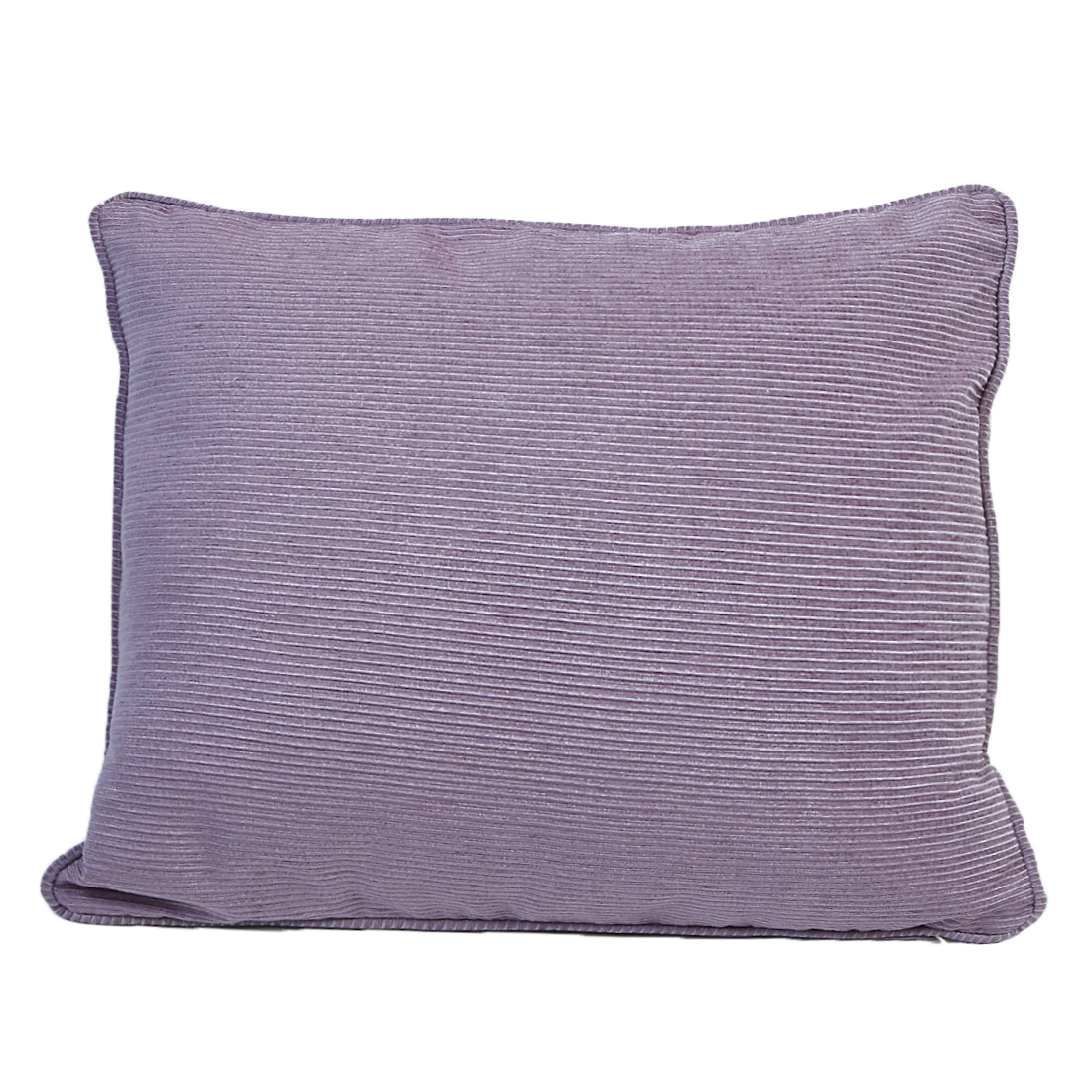 Imogen Heather Cushion