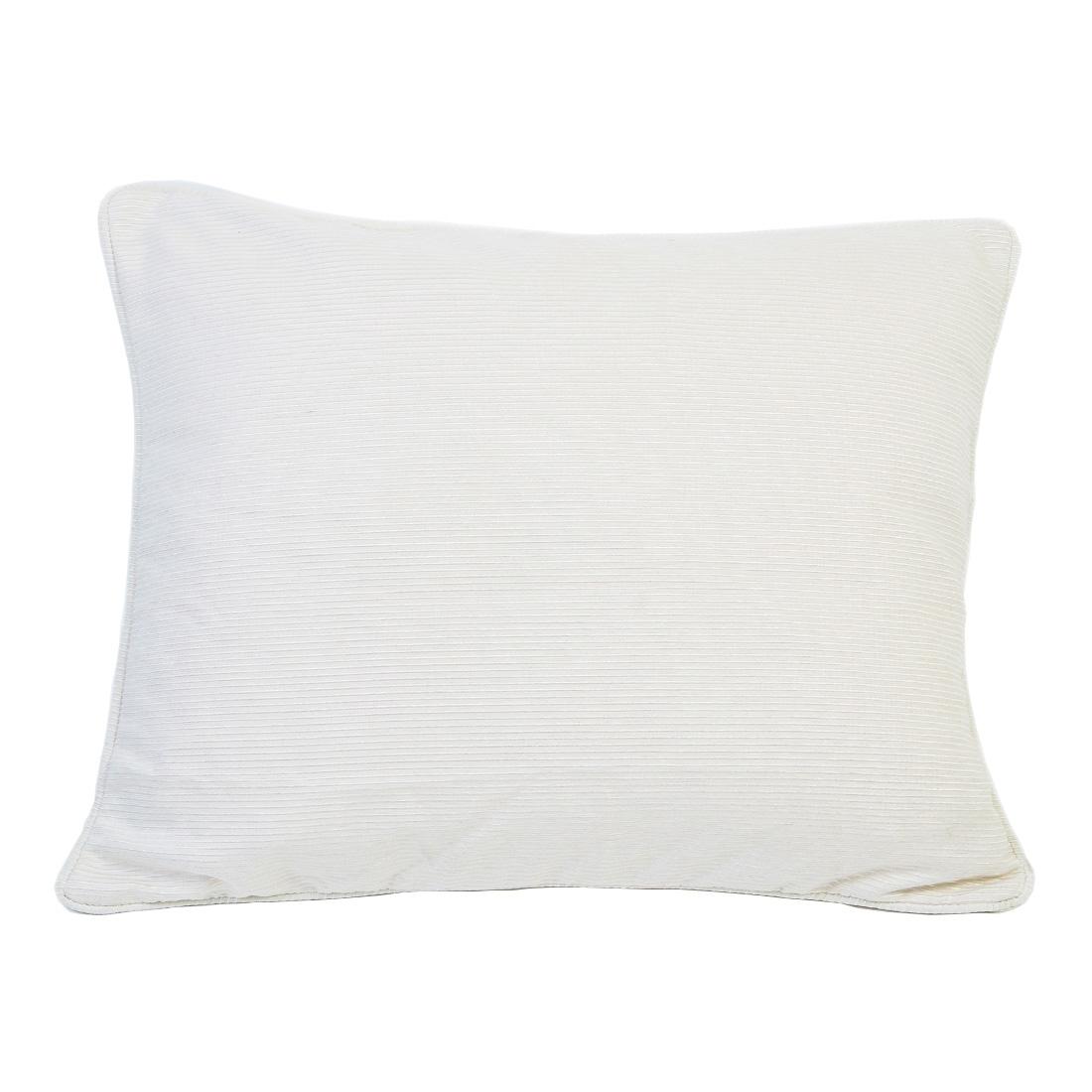 Imogen Ivory Cushion