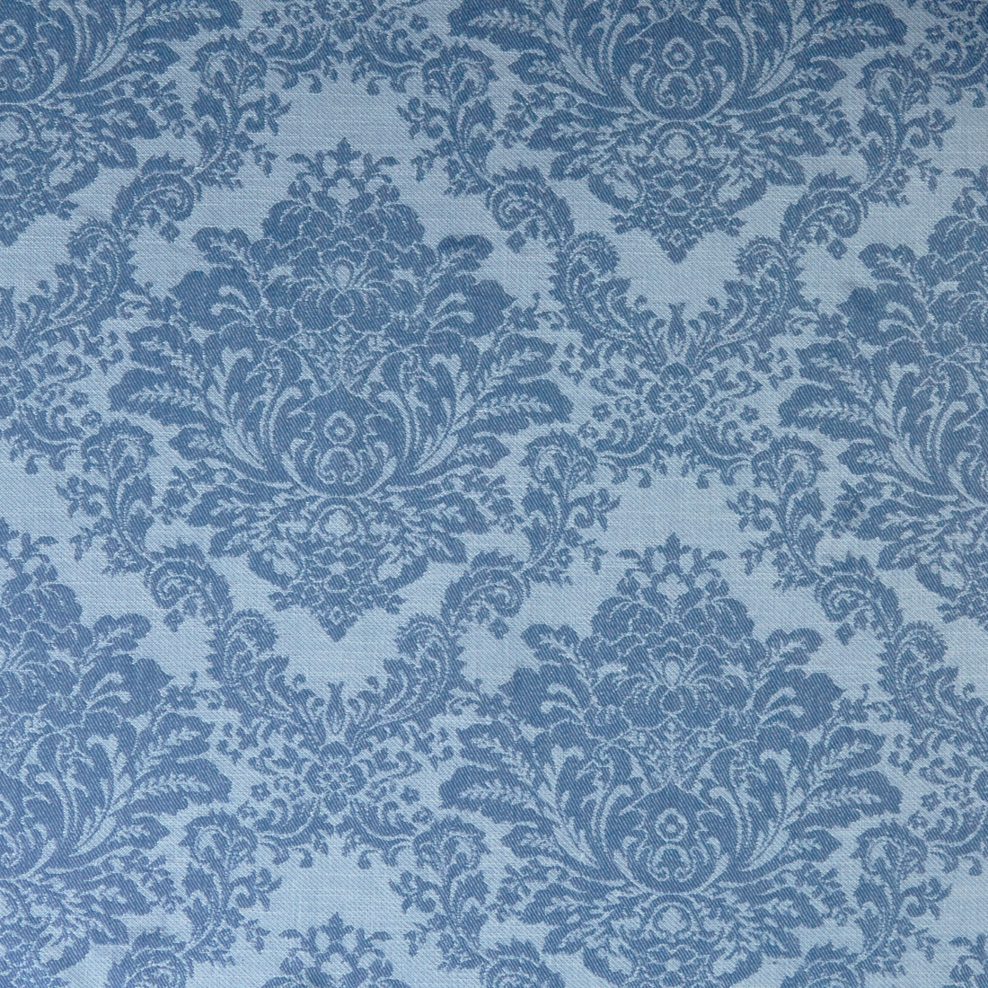 Ladywell Denim Upholstery Fabric