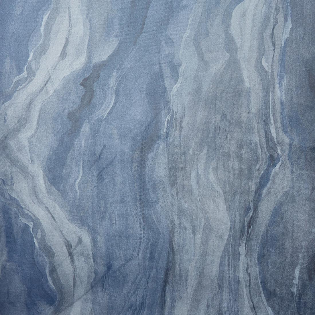 Lava Platinum