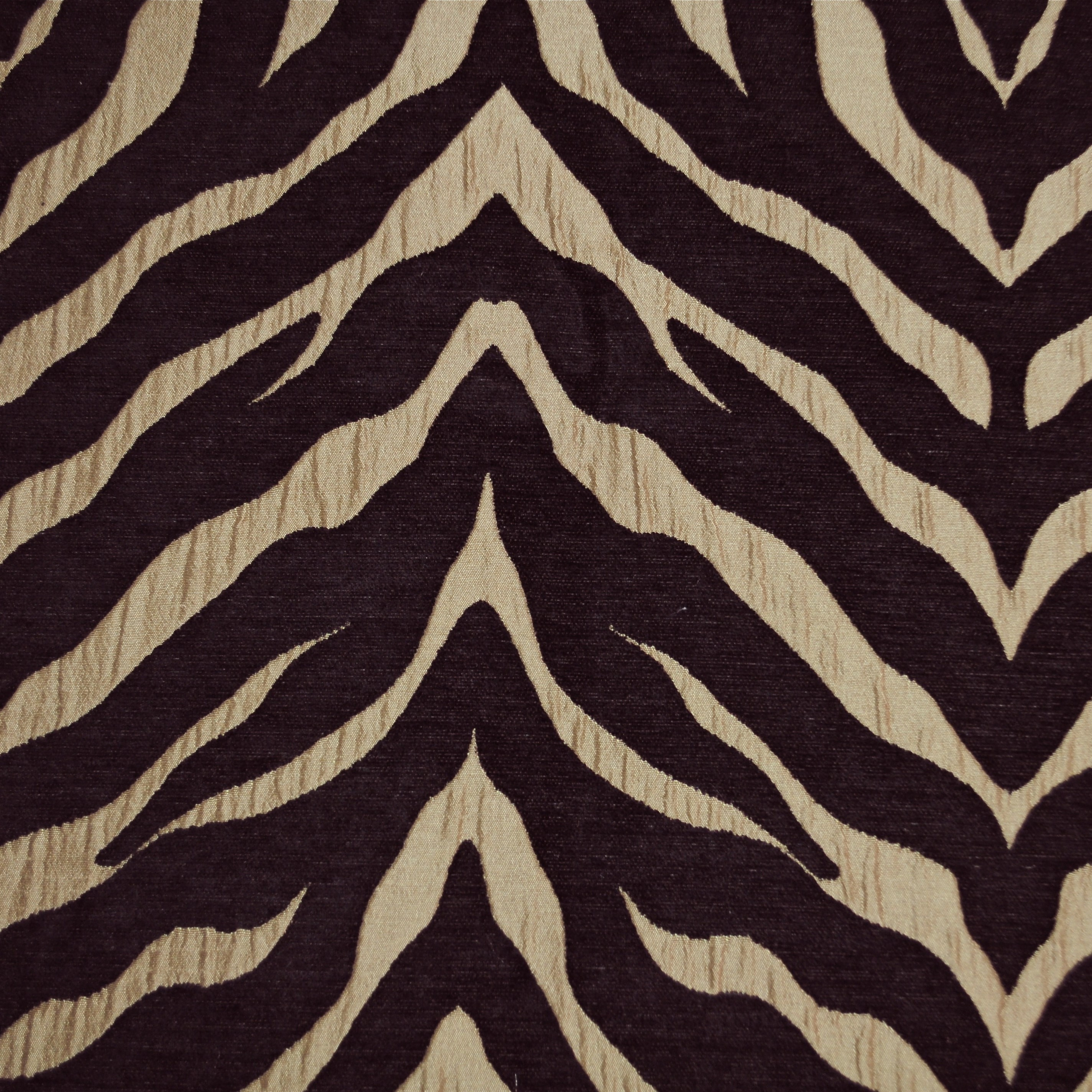 Limpopo Bronze Upholstery Fabric