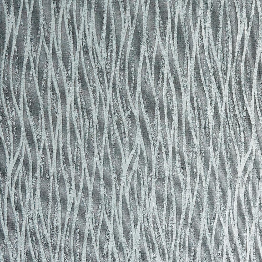 Linear Silver