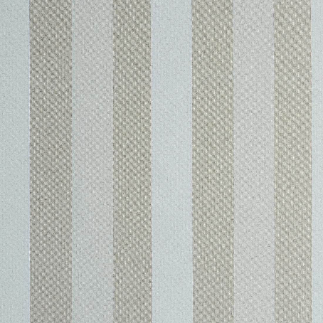 Linen Stripe Linen