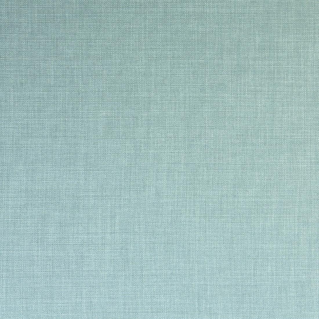 Linoso Cloud Upholstery Fabric