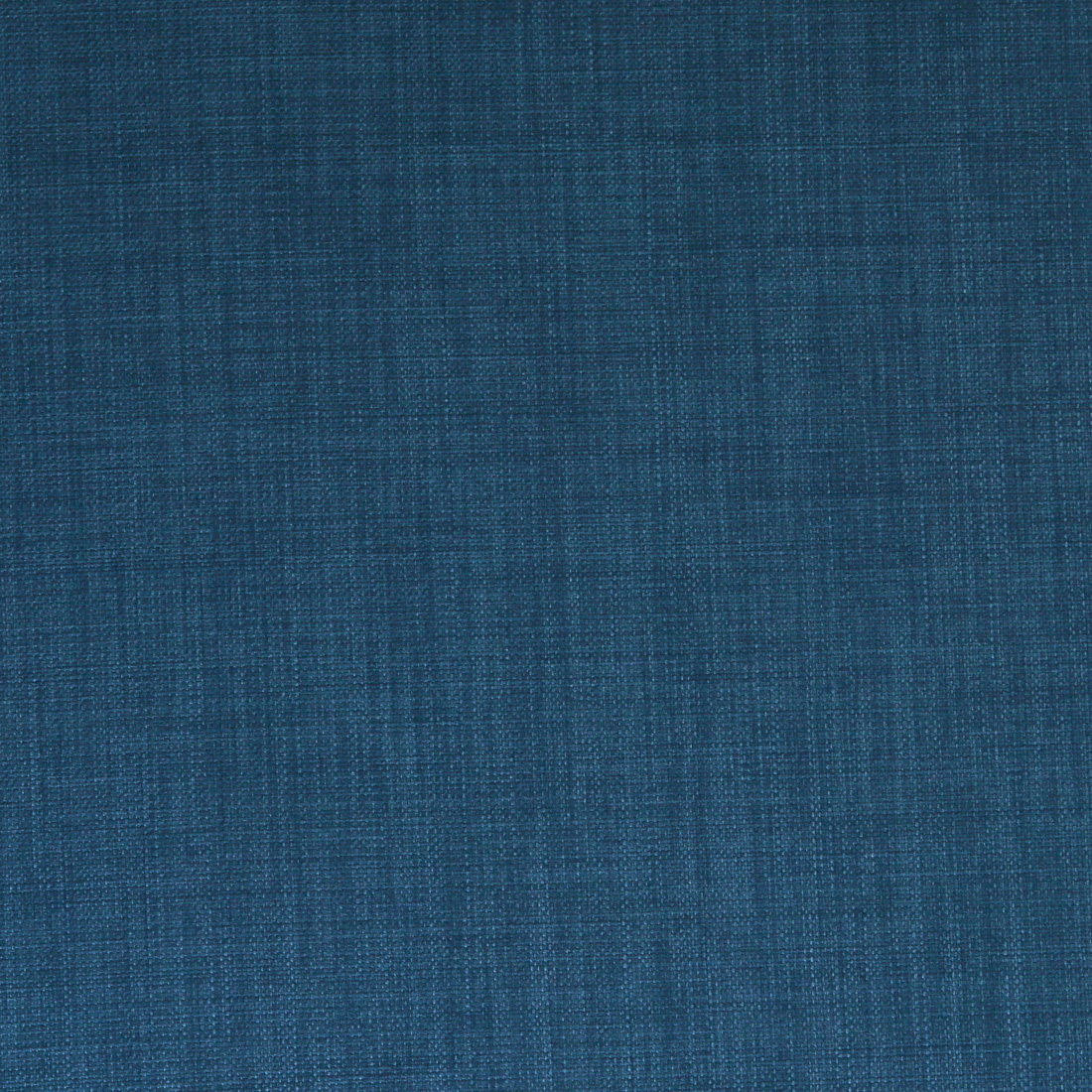 Linoso Denim Upholstery Fabric