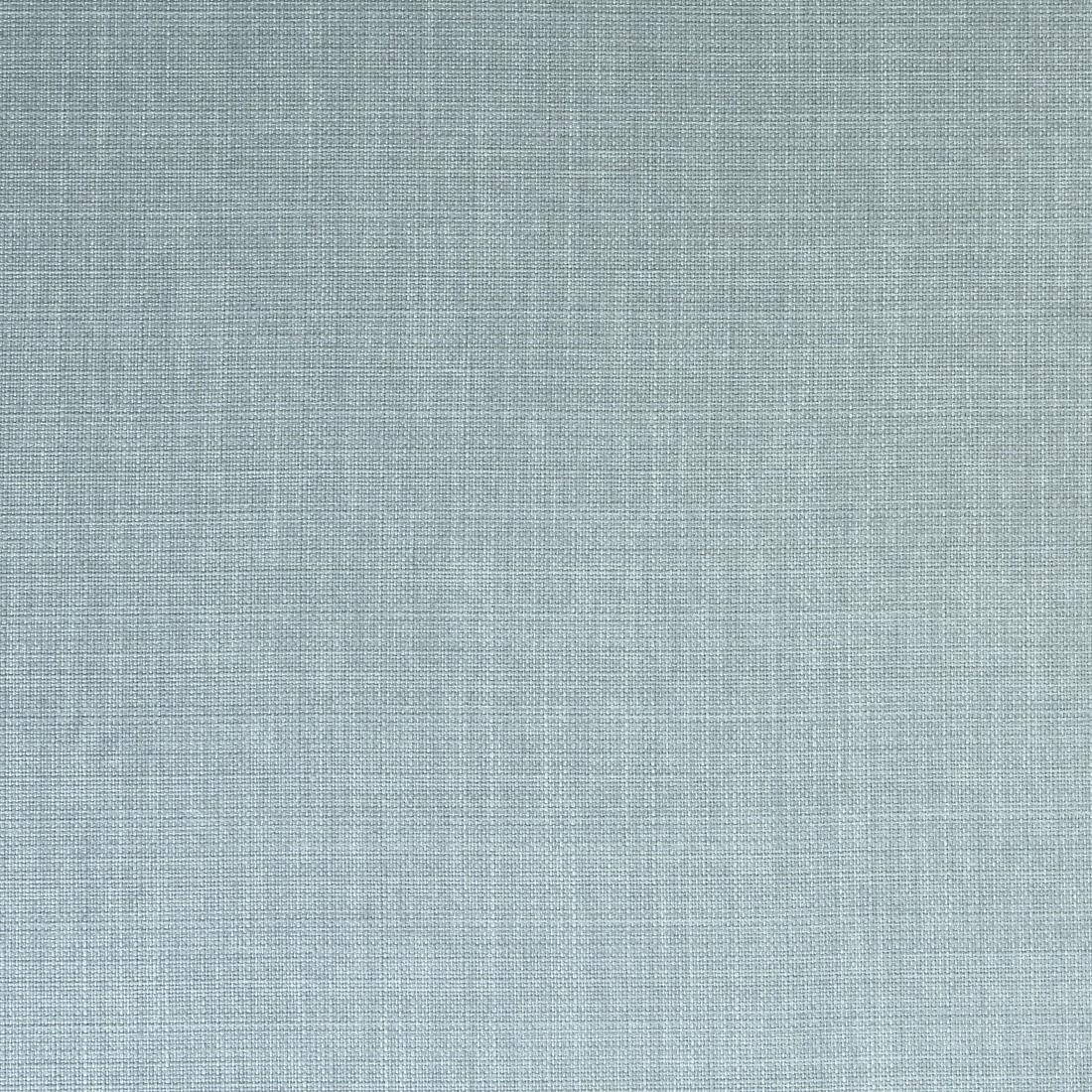 Linoso Dove Upholstery Fabric